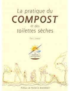 La pratique du compost et...