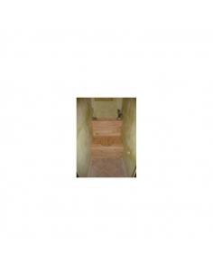 Toilette seche sur mesure