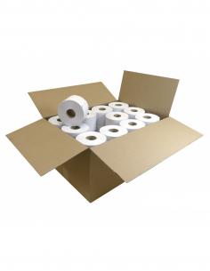 Zero waste 36 rollos papel...