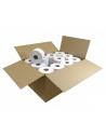 Zéro Déchet 36 rlx de papier hygiénique 600 feuilles