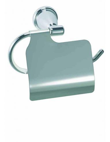 Porte-rouleau papier hygiénique