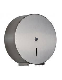 400m toilet paper dispenser