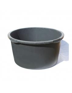 90l-Behälter aus Polyethylen