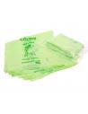 bolsas compostables 50 litros - sanitarios secos